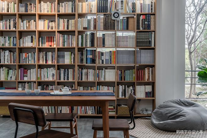 器曰书坊 | 书店 | 住宅 | 非