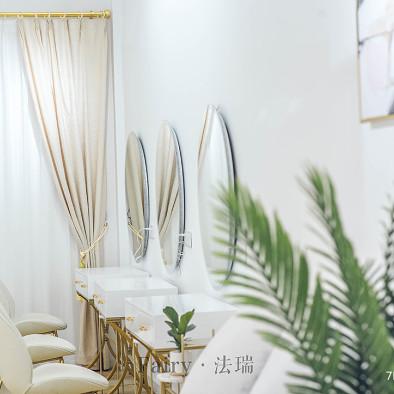 泰州婚纱店_3504264