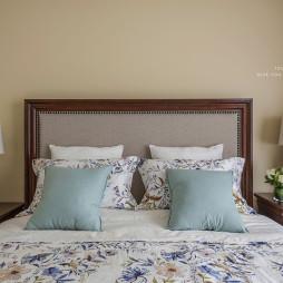 极致大美卧室图片