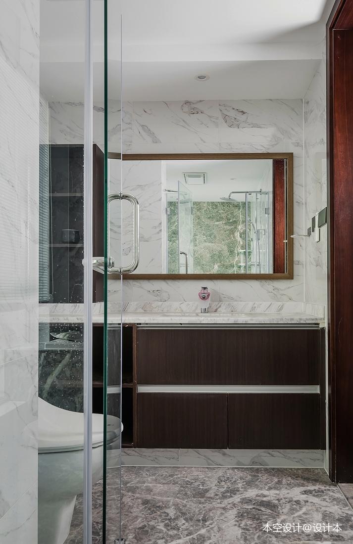 现代卫浴图片