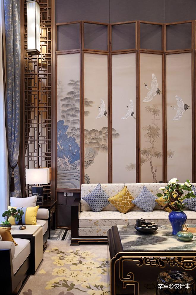 澜庭休闲酒店设计图片