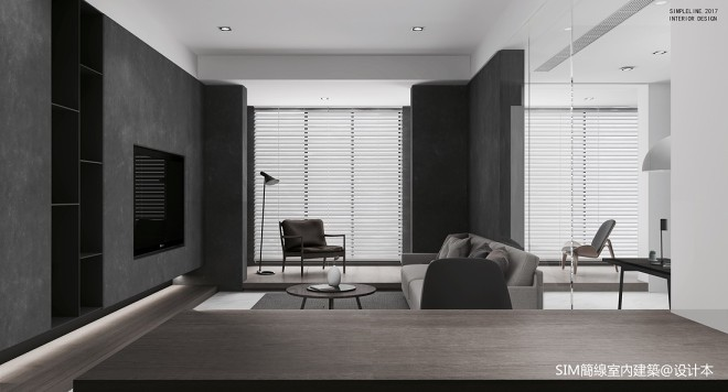 Grey Space_3547127