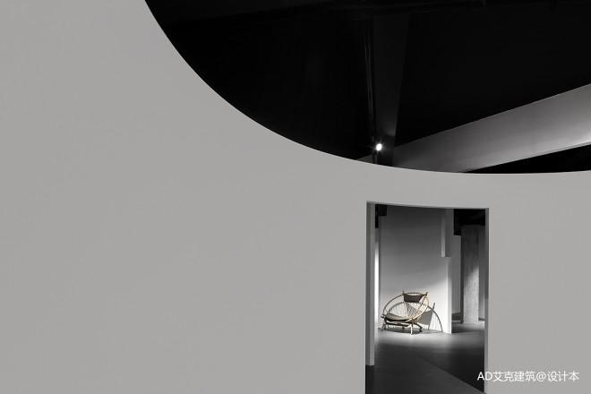追梦-生活艺术展厅_3554455