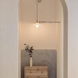 BEAUTY&SPA浴室柜设计