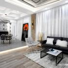 家居生活中墙布品牌十大排名是哪些