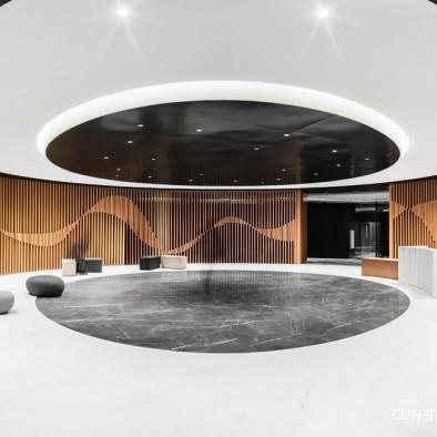 北京望京万科时代中心设计图片