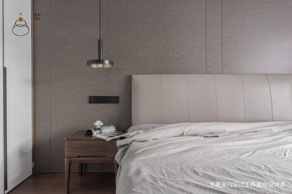 钢结构墙面板安装方法