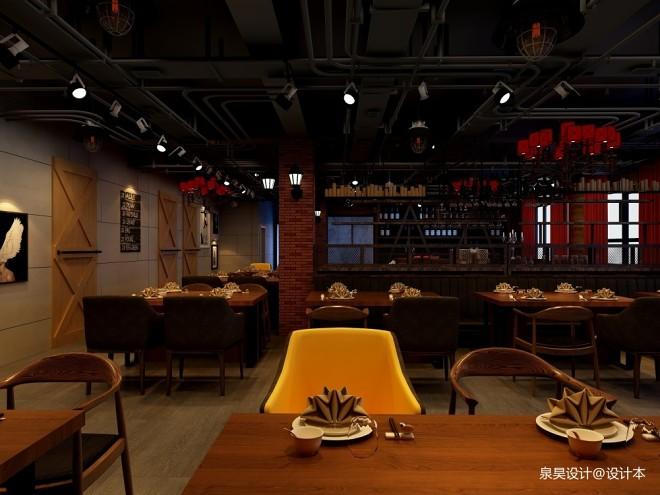 金泰餐厅_3600610