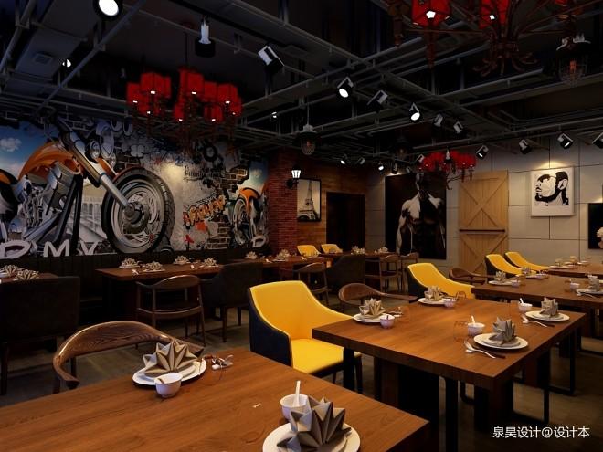 金泰餐厅_3600612