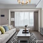 阳新yabo亚博88房子多少钱1平方 半包和全包的价钱