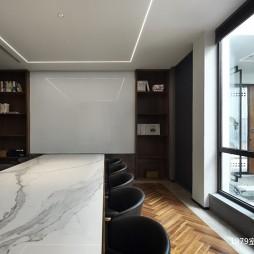1979室内设计有限公司会议室设计