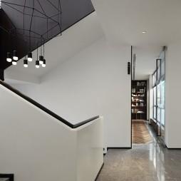 1979室内设计有限公司楼梯设计图片