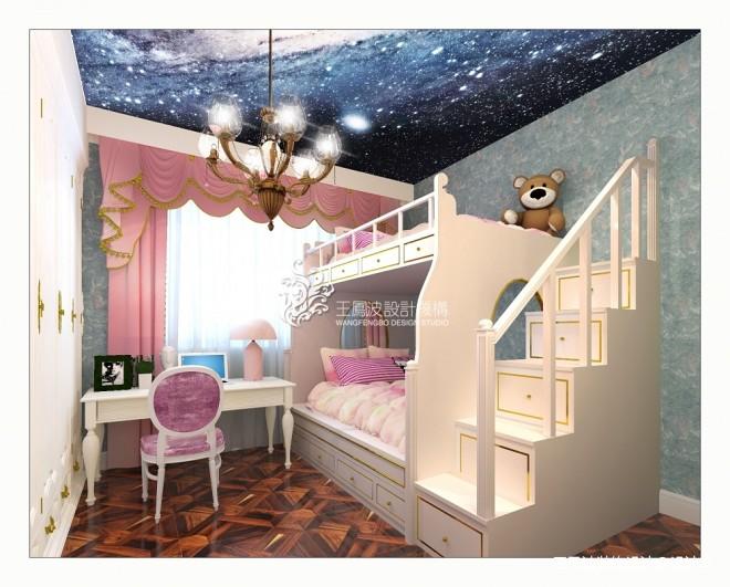 别墅设计,呼和浩特别墅_360803