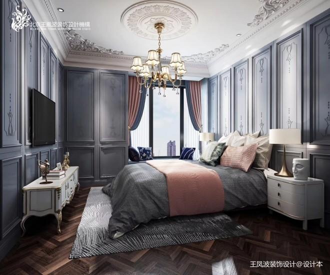 民宿设计,杭州主题民宿设计_3608