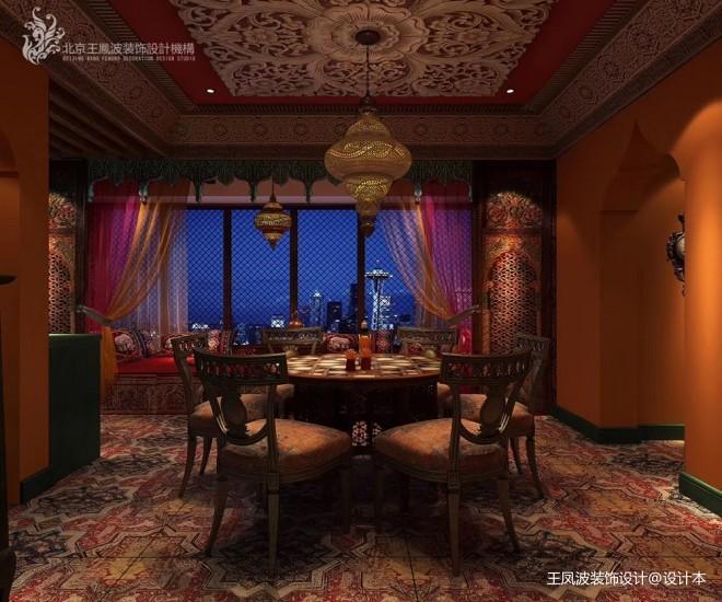 民宿设计,杭州主题民宿风格一_360