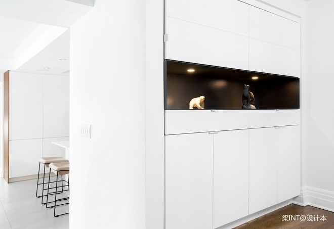 Lazard 公寓_3611968