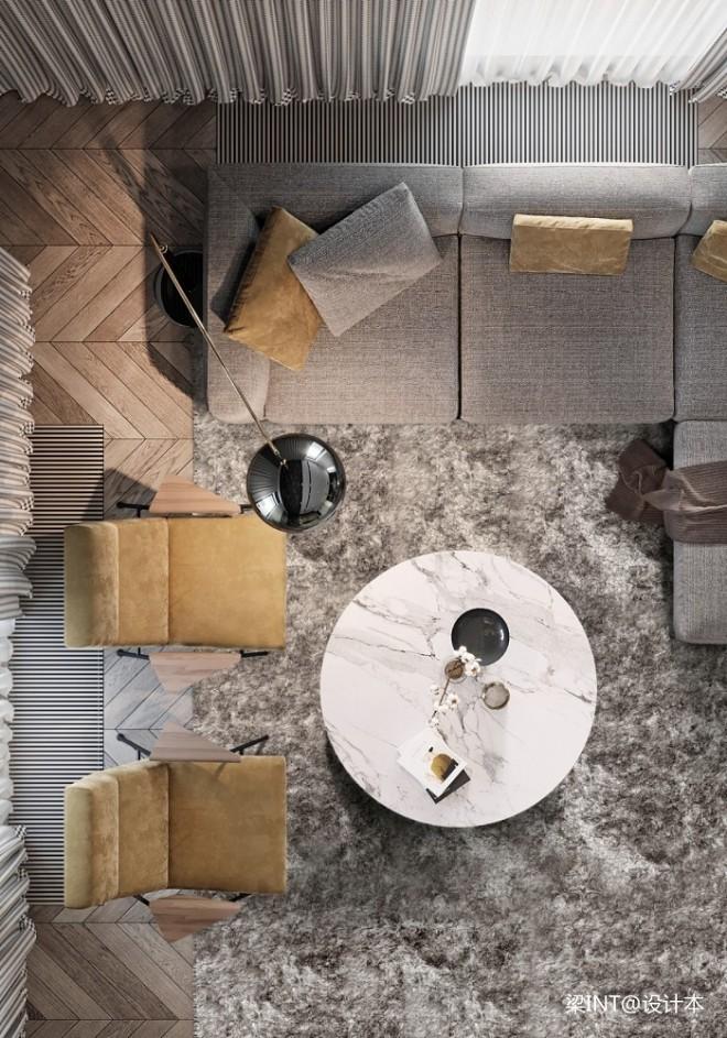 TK公寓_3614378