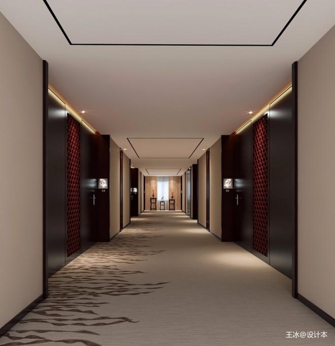 云南红木酒店_3619552