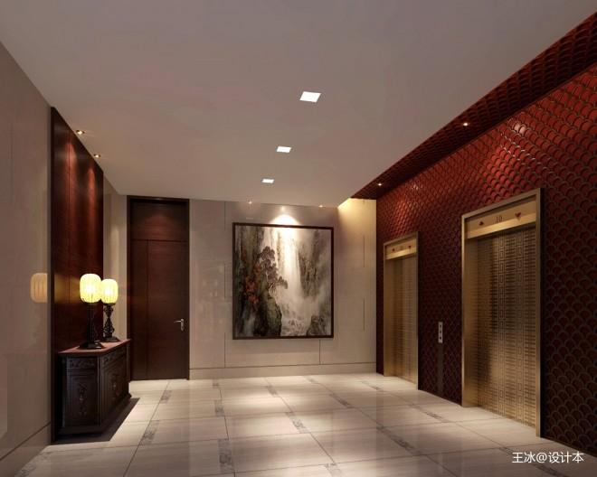 云南红木酒店_3619556