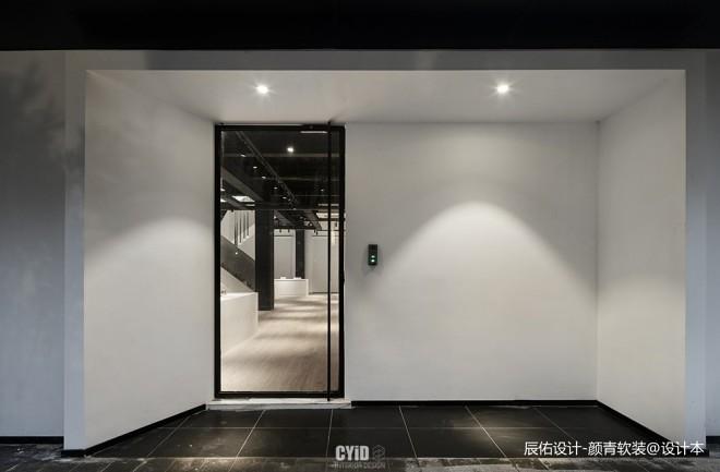 龙坞茶镇_3628932