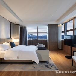 松泰酒店客房设计图片