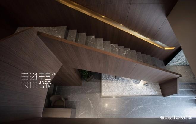《HIBOURI》有点设计_3636