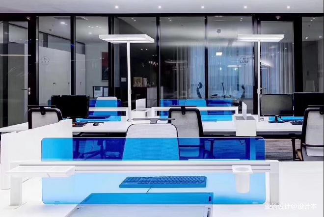 广州科学城办公楼设计_3649993