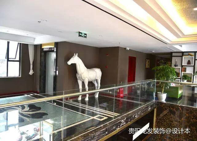 草堂印象酒店——高颜值担当!_366
