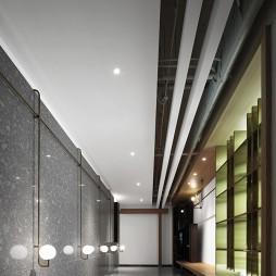 卡兰蒂斯·文化长廊图片