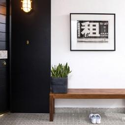 住宅—入门图片