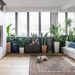 住宅—客厅图片