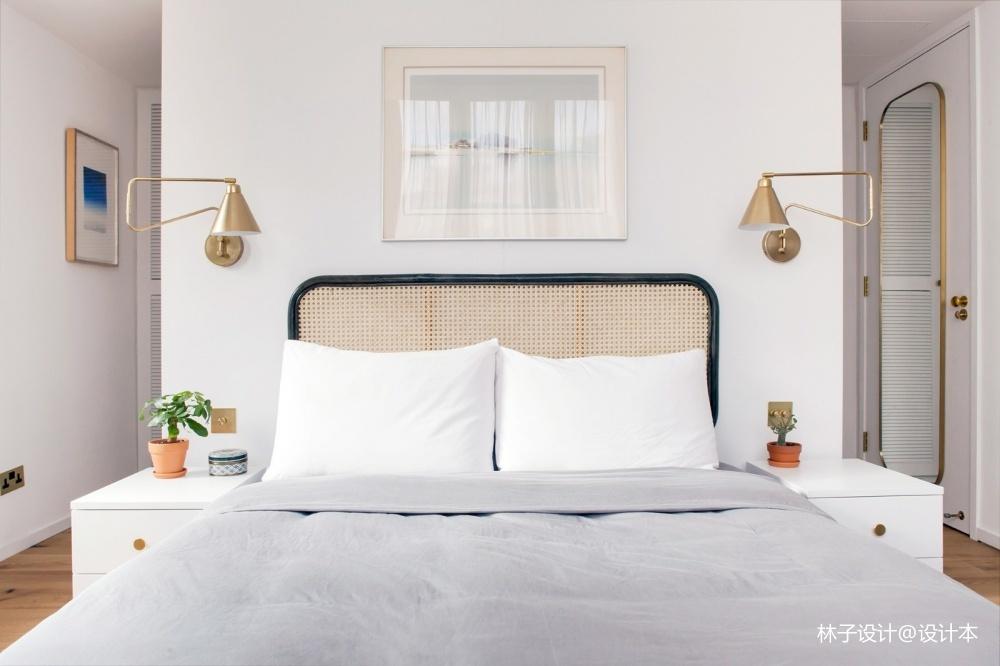 住宅—卧室图片