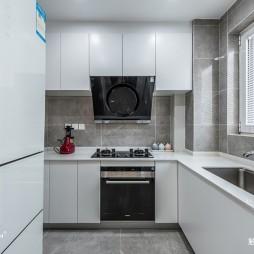 触觉设计厨房图片