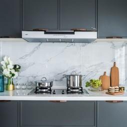 欧式豪华:厨房图片