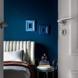 欧式豪华—卧室图片