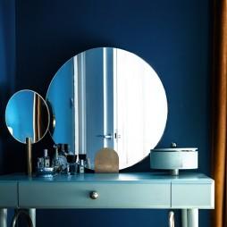 欧式豪华—梳妆台图片