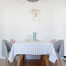 【久栖设计】—餐厅图片