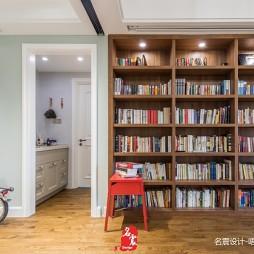 新作 |书房图片