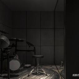  简   系列 •暮—休闲区图片