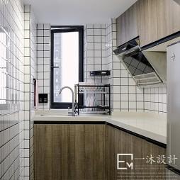 「 窝居 * 」厨房图片