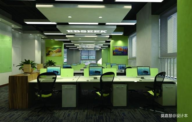 广州商搜信息技术有限公司办公室_37