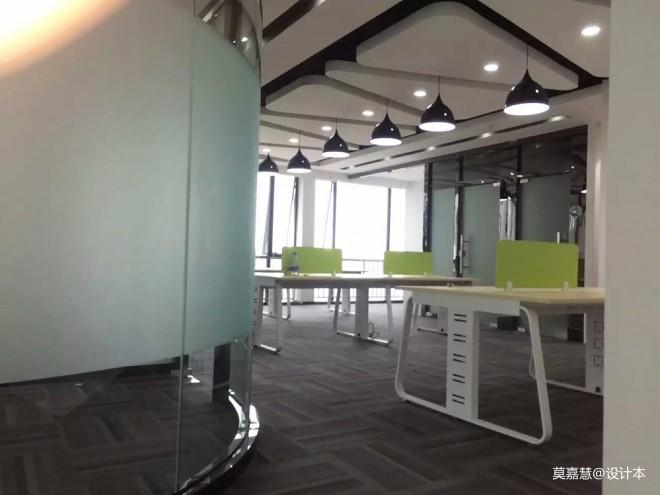 上海商搜会展有限公司_3704564