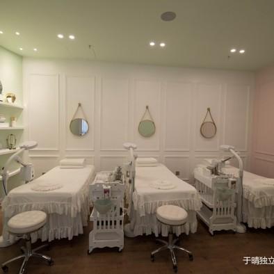 北京顺义启航国际5号楼医疗美容院设计_3708857