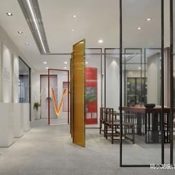 对白 | 创菱优家(扬州)—展厅图片