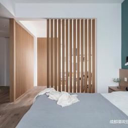 静·沐—卧室图片