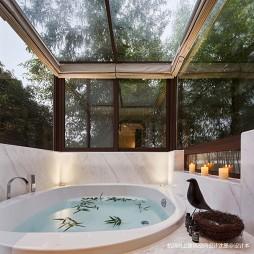 塔莎杜朵民宿—浴缸图片