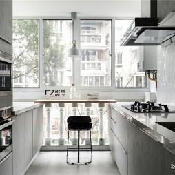 北欧国度—厨房图片