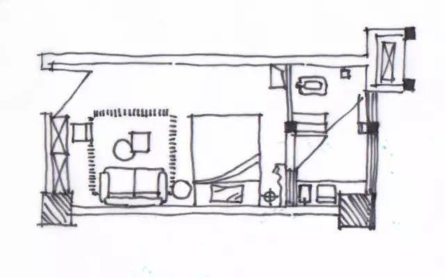 我的小公寓·住在植物园_371957