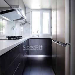 跳·脱——厨房图片