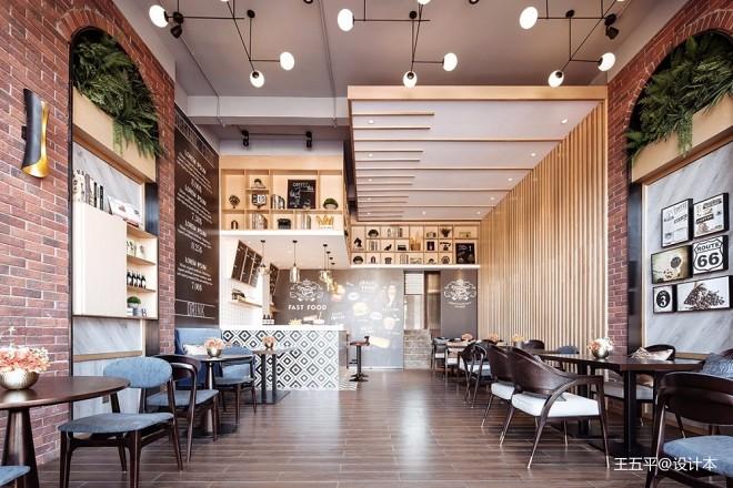 广西贺州钟山彰泰城咖啡厅——座位图片